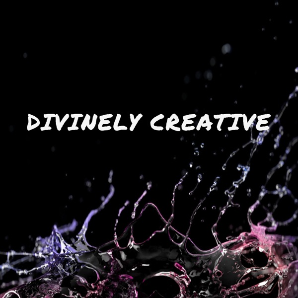 Divinely Creative