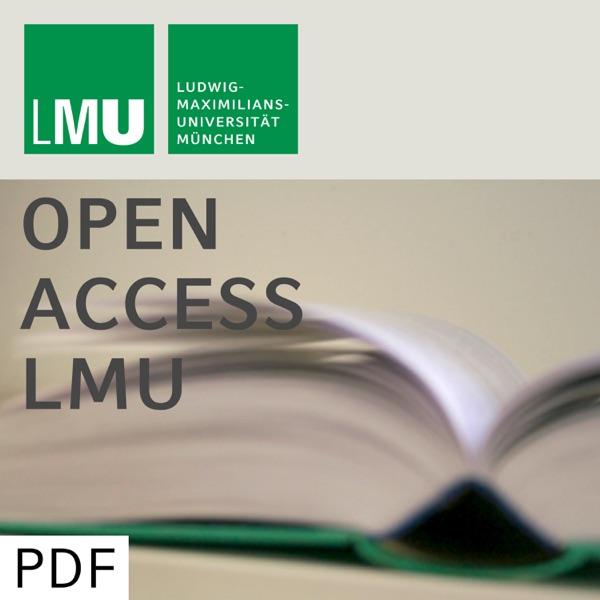 Medizin - Open Access LMU - Teil 20/22