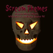 Halloween Scream Themes