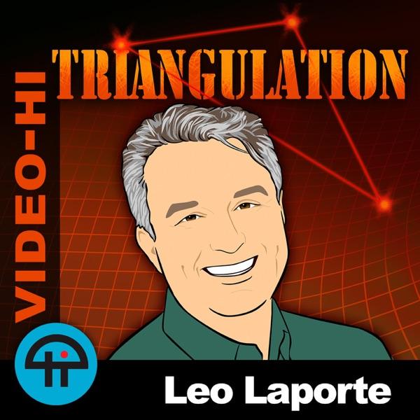 Triangulation (Video-HI)