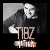 Tibz - Nation illustration