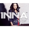 Cum ar fi (Pascal Junior Remix) - Single, Inna