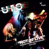 Hot 'N' Live: The Chrysalis Live Anthology (1974-1983), UFO