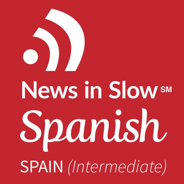 podcast spanish Top 10 podcasts to help you learn a language  since then i've gone on to pursue a degree in french and spanish with  this podcast is an ideal addition.