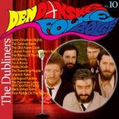 Den danske folkebølge Vol. 10