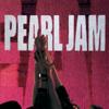 Pearl Jam - Alive  arte