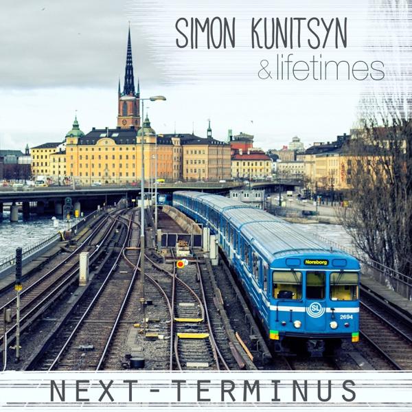 Next - Terminus | Simon Kunitsyn, Lifetimes
