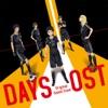 TVアニメ「DAYS」オリジナル・サウンドトラック