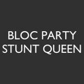 Stunt Queen - Single