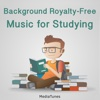 Background Royalty Free Music for Studying