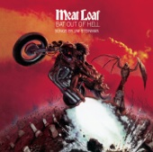 [Download] Bat Out of Hell MP3