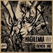 Magalenha (Ibiza Summer Remix) - Chemical Surf