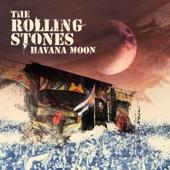 Havana Moon (Live)