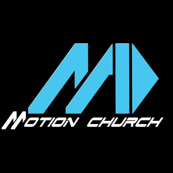 Motion Church - media