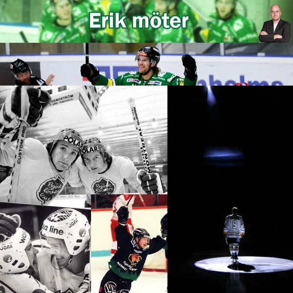 Erik Möter