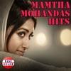 Mamtha Mohandas Hits