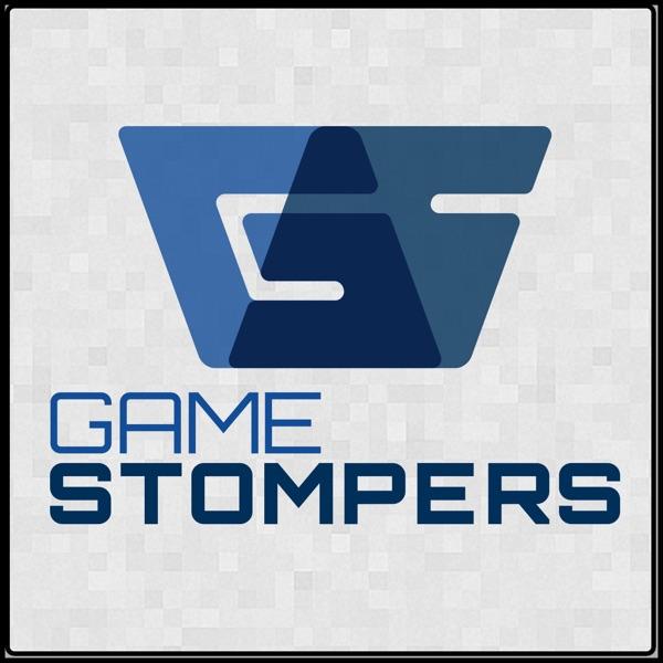 Stompercast
