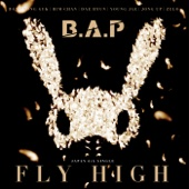 [Download] FLY HIGH MP3