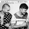 Vente Pa' Ca (feat. Maluma) - Single, Ricky Martin