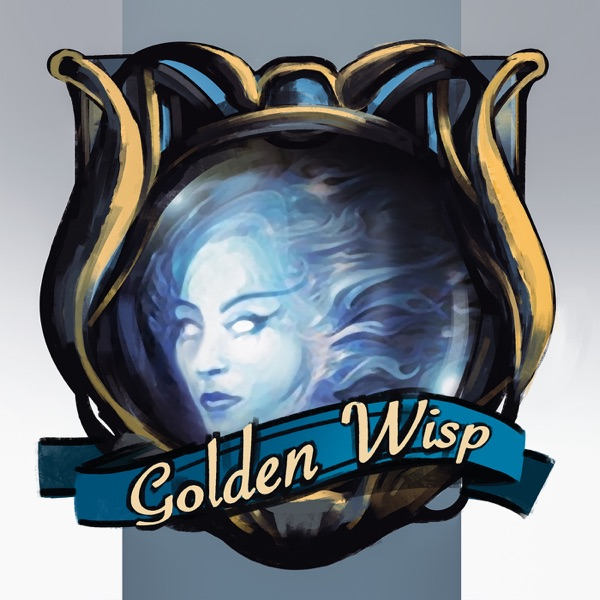 Golden Wisp Episode 123: Going Face with Aggro Druid
