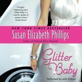 Glitter Baby (Unabridged)