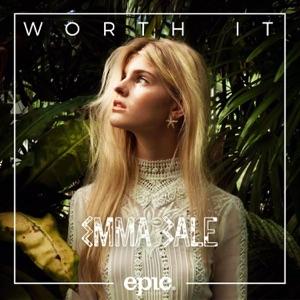Emma Bale - Worth it