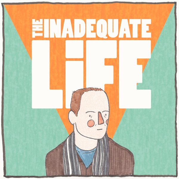 The Inadequate Life