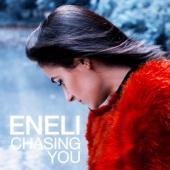 Eneli - Chasing You artwork