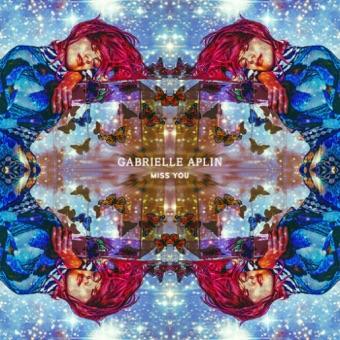Miss You – EP – Gabrielle Aplin