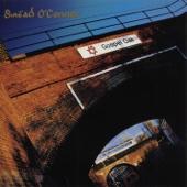 Gospel Oak - EP