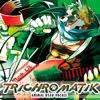 TRICHROMATIK -animal UTAU vocals-