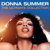 The Ultimate Collection - Donna Summer