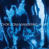 Wandering Heart
