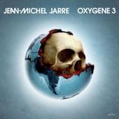 Oxygene 3
