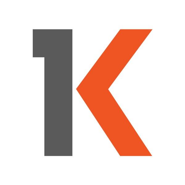 Kensington Church: Troy Weekend (Audio)