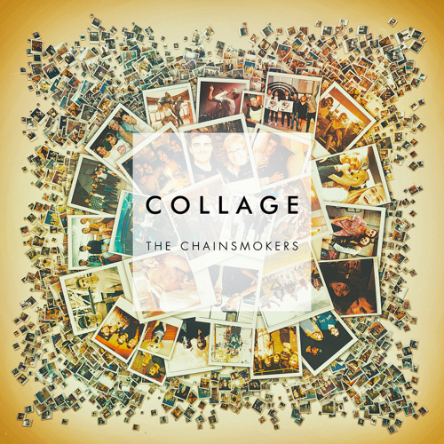 Closer (feat. Halsey) - The Chainsmokers