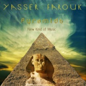 Pyramids: New Kind of Music