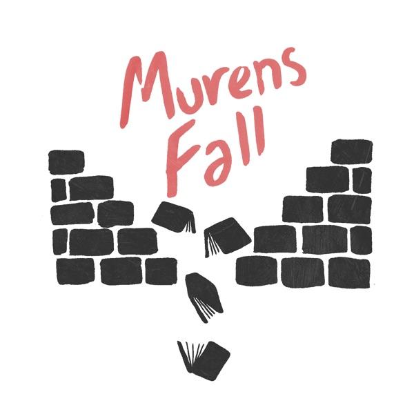 Murens fall
