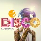 Various Artists - Radio 2 Disco Klassiekers artwork
