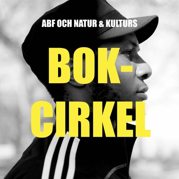 ABF och Natur & Kulturs bokcirkel