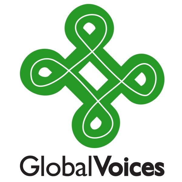 Global Voices Podcast