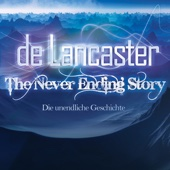 The Never Ending Story (David Morell Mix)