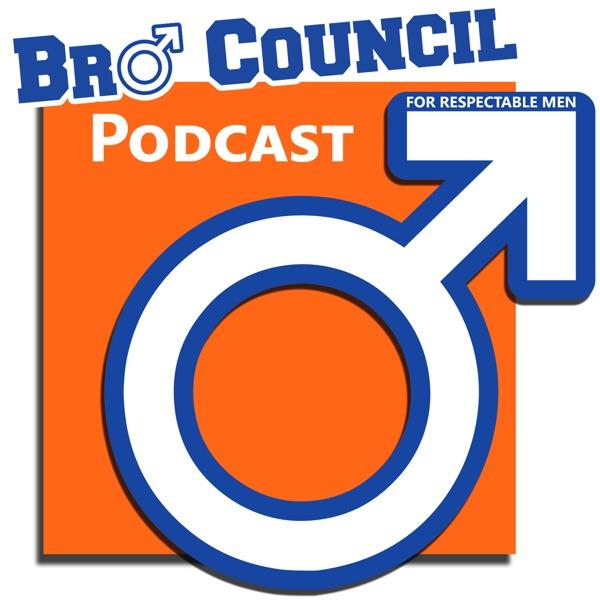 Bro Council Podcast: News Sports Humor