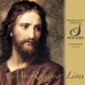 [Download] Abide with Me, 'Tis Eventide (Arr. C. Gates for Choir) MP3