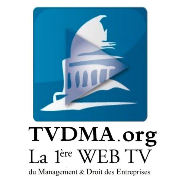 TVDMA.org