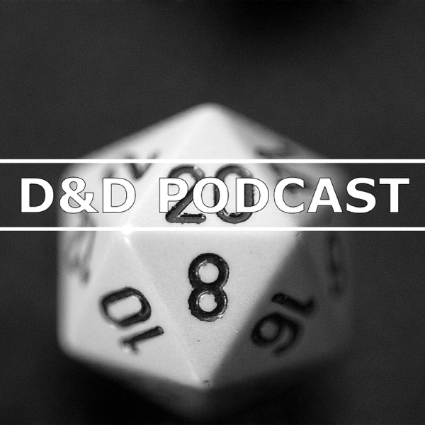 The D&D Podcast
