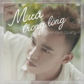 [Download] Mua Trong Long MP3