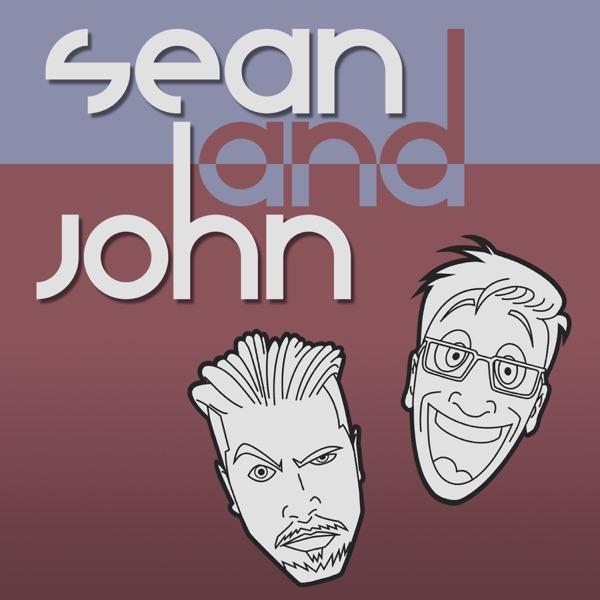 Sean & John