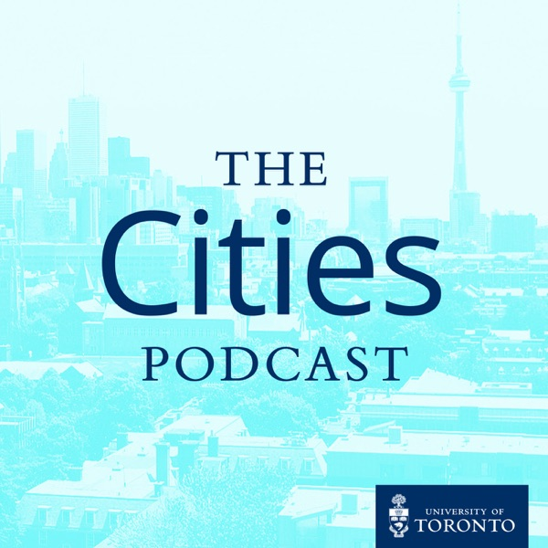 The Cities Podcast