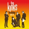 The Kinks - You Really Got Me  2014 Remastered Version